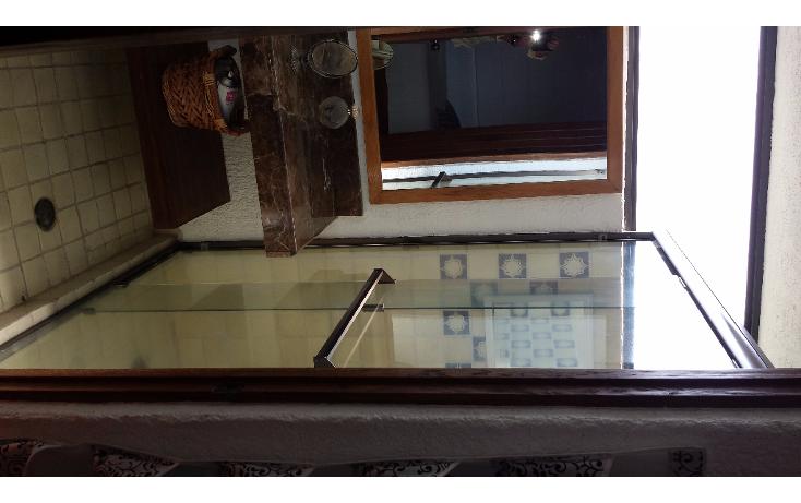 Foto de casa en renta en  , vista hermosa, cuernavaca, morelos, 1275457 No. 08