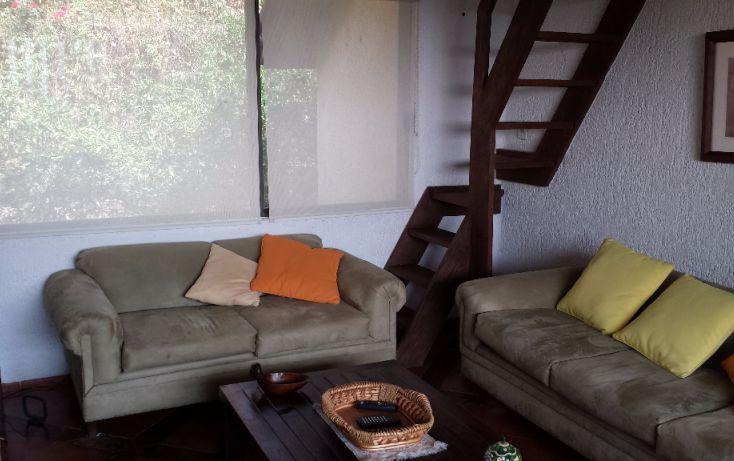 Foto de casa en condominio en renta en, vista hermosa, cuernavaca, morelos, 1275457 no 09