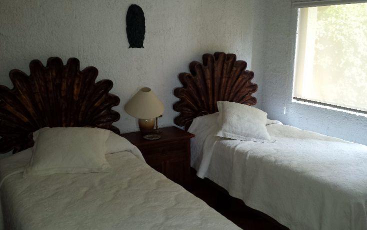 Foto de casa en condominio en renta en, vista hermosa, cuernavaca, morelos, 1275457 no 10
