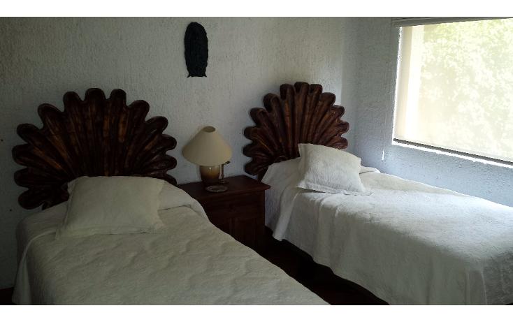 Foto de casa en renta en  , vista hermosa, cuernavaca, morelos, 1275457 No. 10