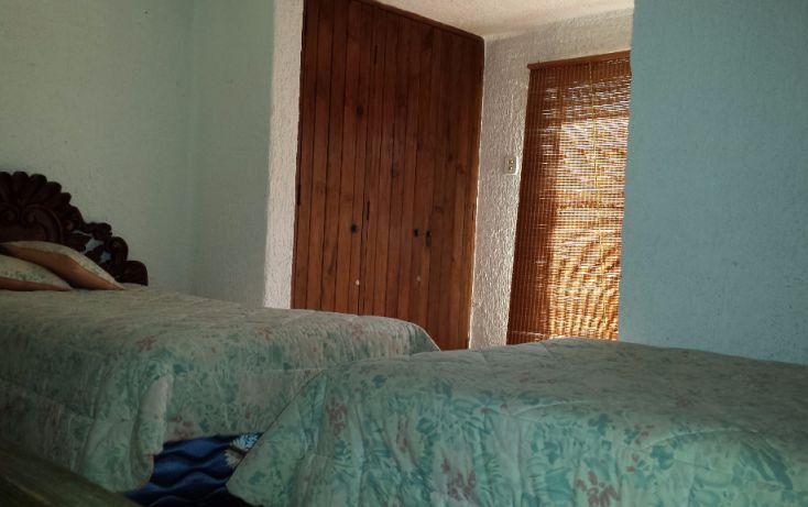 Foto de casa en condominio en renta en, vista hermosa, cuernavaca, morelos, 1275457 no 11