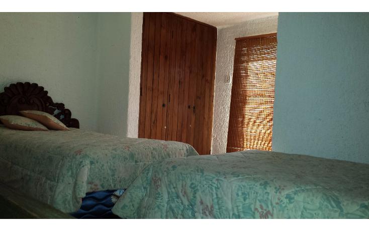 Foto de casa en renta en  , vista hermosa, cuernavaca, morelos, 1275457 No. 11