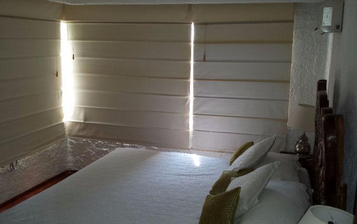 Foto de casa en condominio en renta en, vista hermosa, cuernavaca, morelos, 1275457 no 12