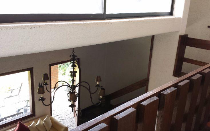 Foto de casa en condominio en renta en, vista hermosa, cuernavaca, morelos, 1275457 no 14