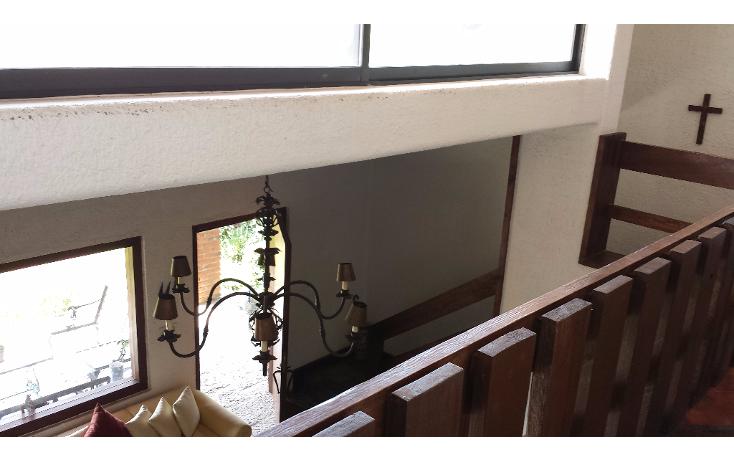 Foto de casa en renta en  , vista hermosa, cuernavaca, morelos, 1275457 No. 14