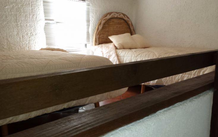 Foto de casa en condominio en renta en, vista hermosa, cuernavaca, morelos, 1275457 no 15