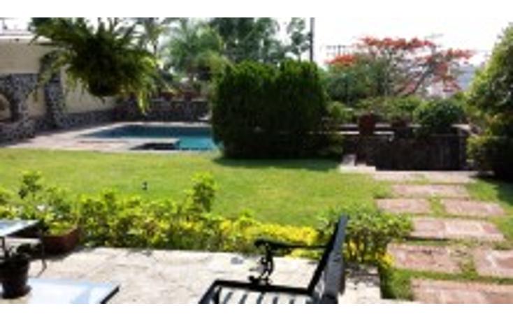 Foto de casa en renta en  , vista hermosa, cuernavaca, morelos, 1275457 No. 16