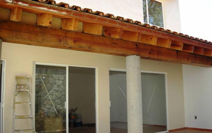 Foto de casa en venta en  , vista hermosa, cuernavaca, morelos, 1275479 No. 03