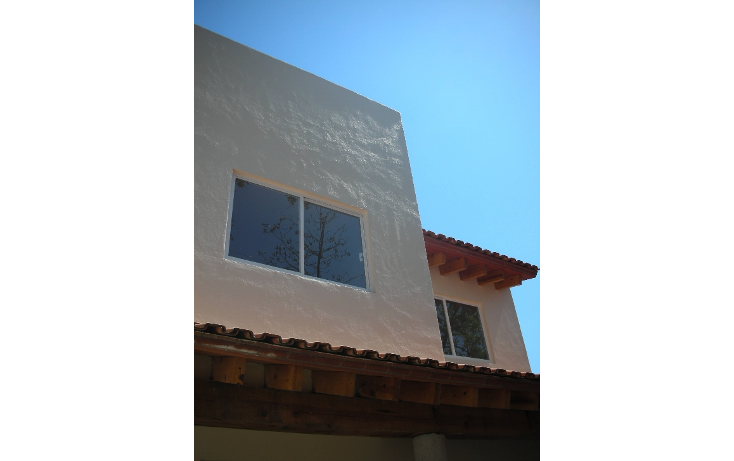 Foto de casa en venta en  , vista hermosa, cuernavaca, morelos, 1275479 No. 06