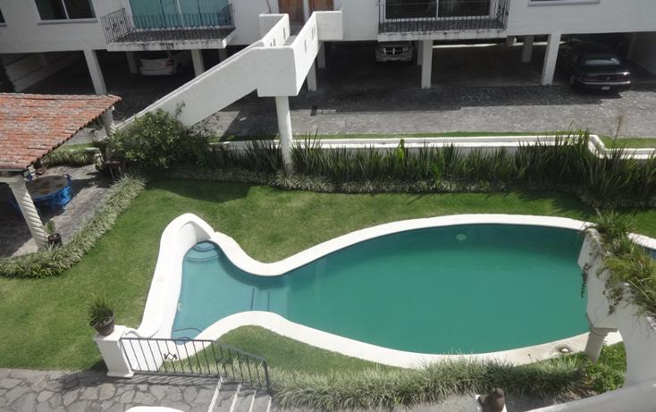 Foto de departamento en venta en  , vista hermosa, cuernavaca, morelos, 1277729 No. 02