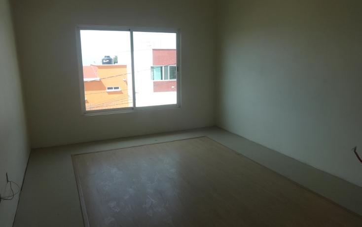 Foto de departamento en venta en  , vista hermosa, cuernavaca, morelos, 1277729 No. 05