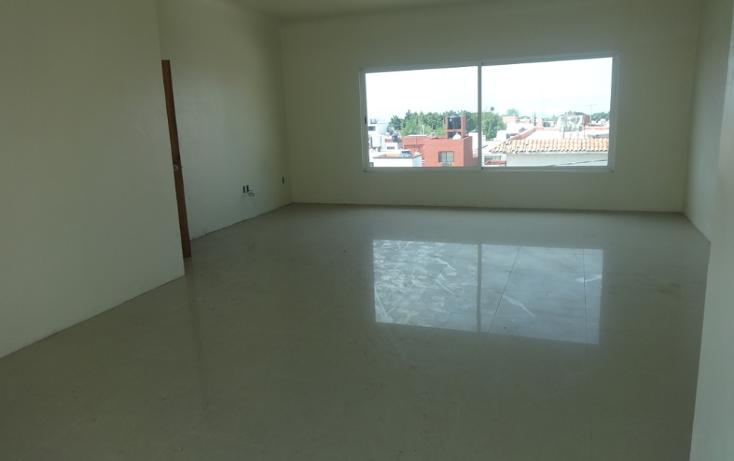 Foto de departamento en venta en  , vista hermosa, cuernavaca, morelos, 1277729 No. 11