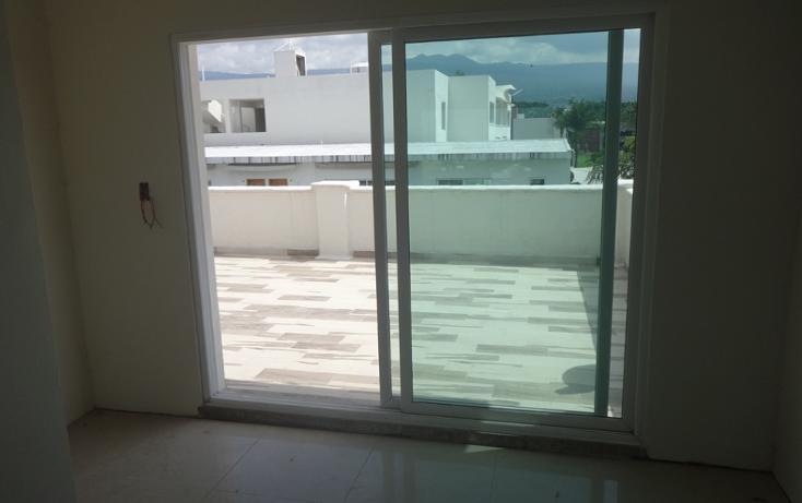 Foto de departamento en venta en  , vista hermosa, cuernavaca, morelos, 1277729 No. 13
