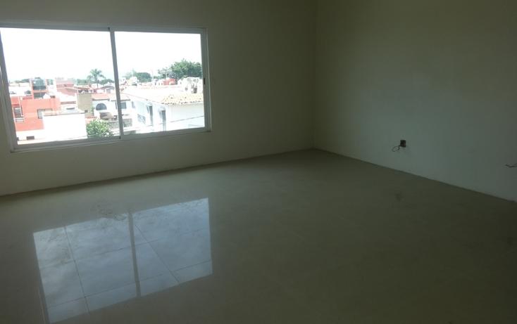 Foto de departamento en venta en  , vista hermosa, cuernavaca, morelos, 1277729 No. 14