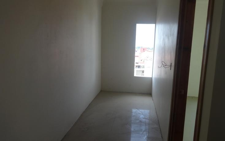 Foto de departamento en venta en  , vista hermosa, cuernavaca, morelos, 1277729 No. 18