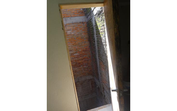 Foto de departamento en venta en  , vista hermosa, cuernavaca, morelos, 1277729 No. 21