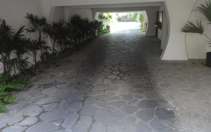 Foto de departamento en venta en  , vista hermosa, cuernavaca, morelos, 1277729 No. 24