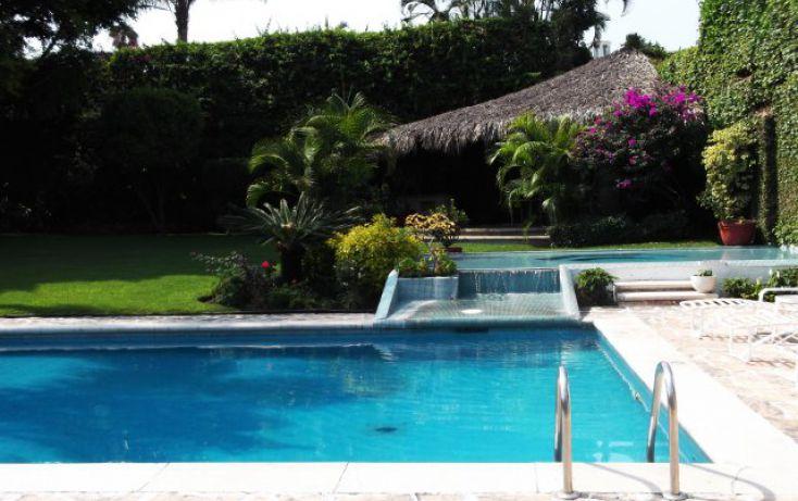 Foto de casa en venta en, vista hermosa, cuernavaca, morelos, 1280697 no 01
