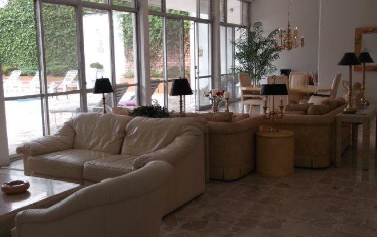 Foto de casa en venta en, vista hermosa, cuernavaca, morelos, 1280697 no 03