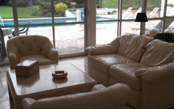 Foto de casa en venta en, vista hermosa, cuernavaca, morelos, 1280697 no 04