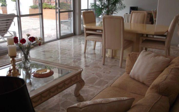 Foto de casa en venta en, vista hermosa, cuernavaca, morelos, 1280697 no 05
