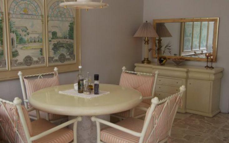 Foto de casa en venta en, vista hermosa, cuernavaca, morelos, 1280697 no 06