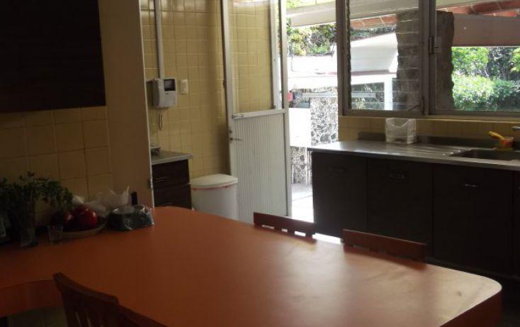 Foto de casa en venta en, vista hermosa, cuernavaca, morelos, 1280697 no 07