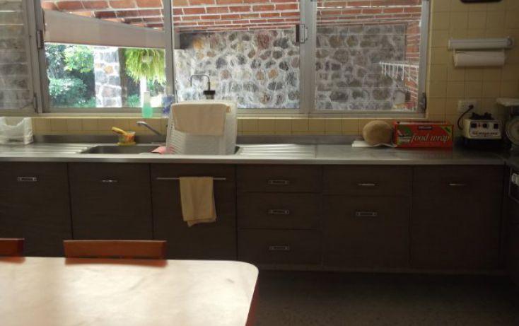 Foto de casa en venta en, vista hermosa, cuernavaca, morelos, 1280697 no 08