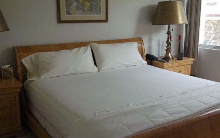 Foto de casa en venta en, vista hermosa, cuernavaca, morelos, 1280697 no 09