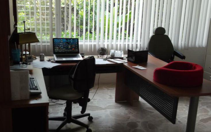 Foto de casa en venta en, vista hermosa, cuernavaca, morelos, 1280697 no 10