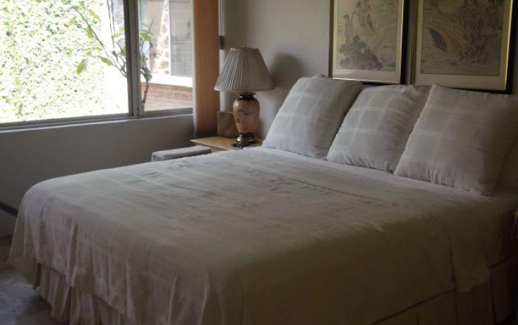 Foto de casa en venta en, vista hermosa, cuernavaca, morelos, 1280697 no 11