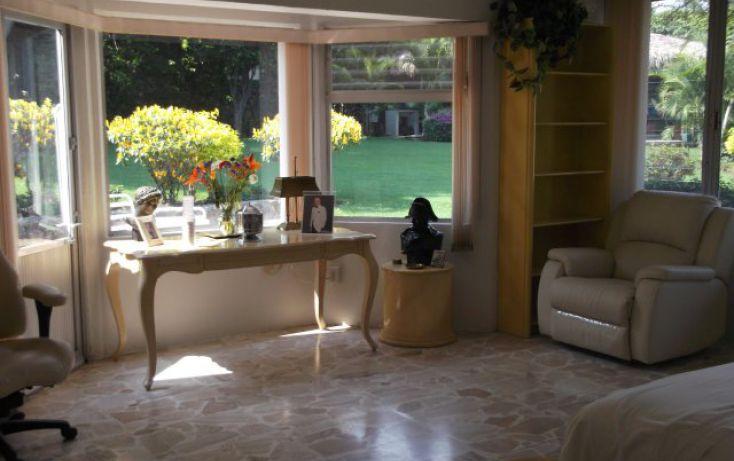 Foto de casa en venta en, vista hermosa, cuernavaca, morelos, 1280697 no 12