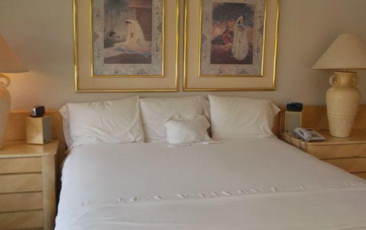 Foto de casa en venta en, vista hermosa, cuernavaca, morelos, 1280697 no 13
