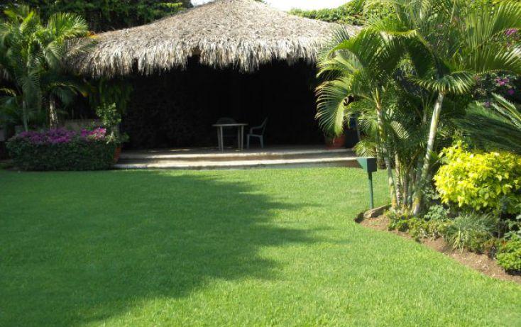 Foto de casa en venta en, vista hermosa, cuernavaca, morelos, 1280697 no 14
