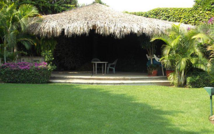 Foto de casa en venta en, vista hermosa, cuernavaca, morelos, 1280697 no 15