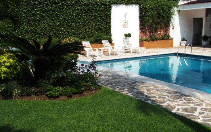 Foto de casa en venta en, vista hermosa, cuernavaca, morelos, 1280697 no 16