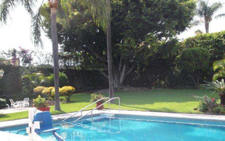 Foto de casa en venta en, vista hermosa, cuernavaca, morelos, 1280697 no 17