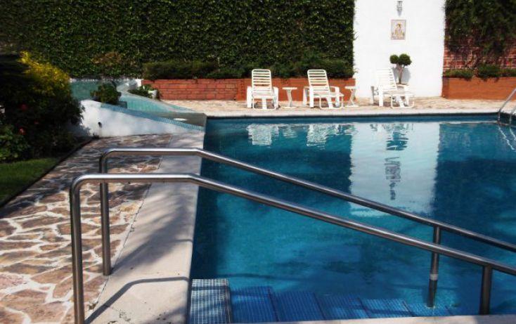 Foto de casa en venta en, vista hermosa, cuernavaca, morelos, 1280697 no 18