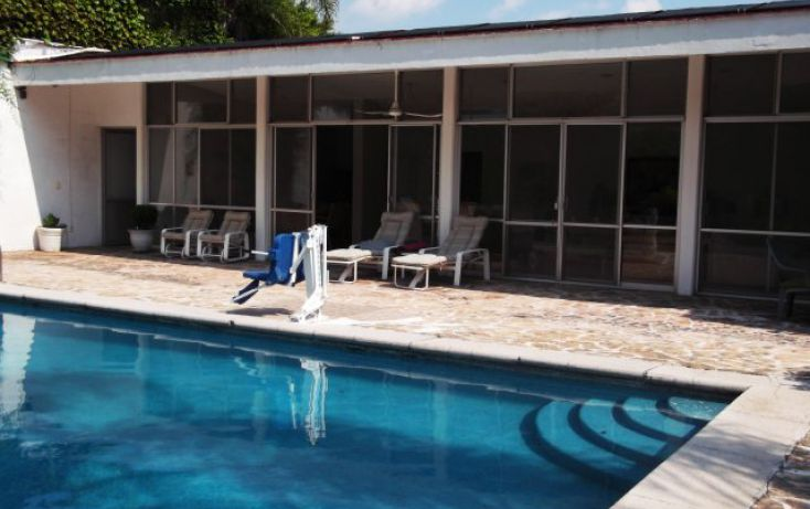 Foto de casa en venta en, vista hermosa, cuernavaca, morelos, 1280697 no 19