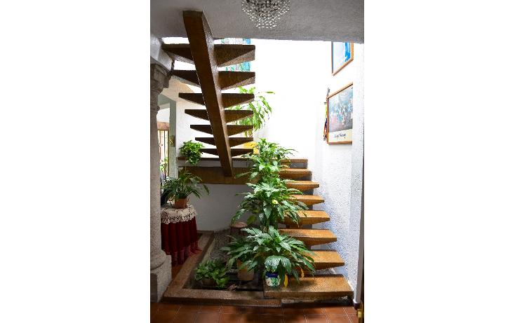 Foto de casa en renta en  , vista hermosa, cuernavaca, morelos, 1284465 No. 06