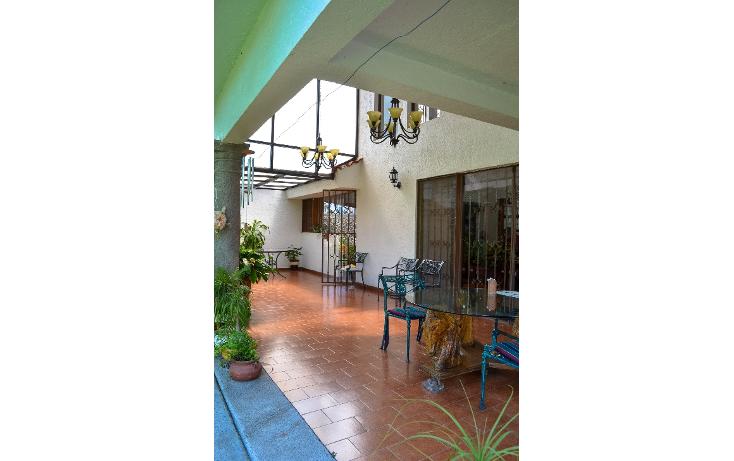 Foto de casa en renta en  , vista hermosa, cuernavaca, morelos, 1284465 No. 08