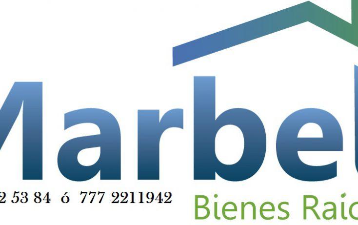 Foto de casa en venta en, vista hermosa, cuernavaca, morelos, 1285619 no 03
