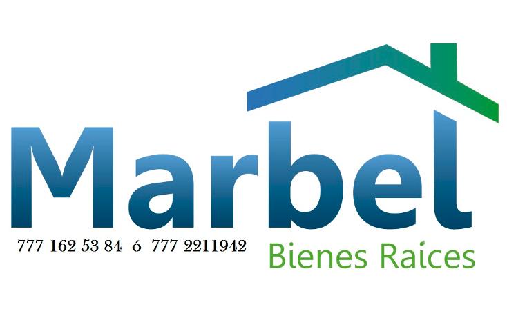 Foto de casa en venta en  , vista hermosa, cuernavaca, morelos, 1285619 No. 03