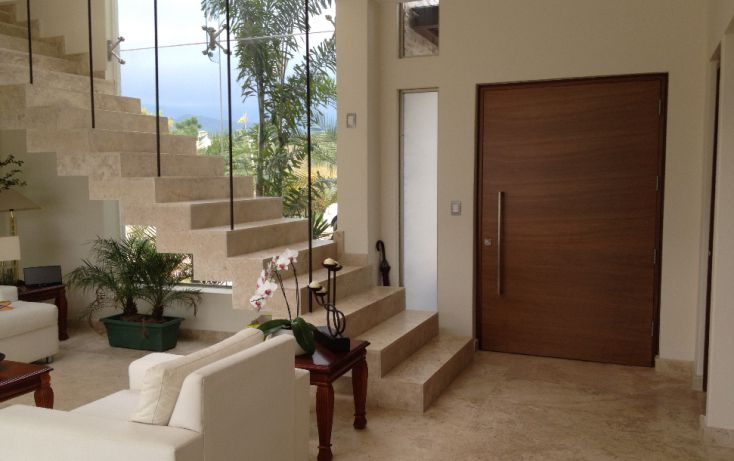 Foto de casa en venta en, vista hermosa, cuernavaca, morelos, 1285619 no 04