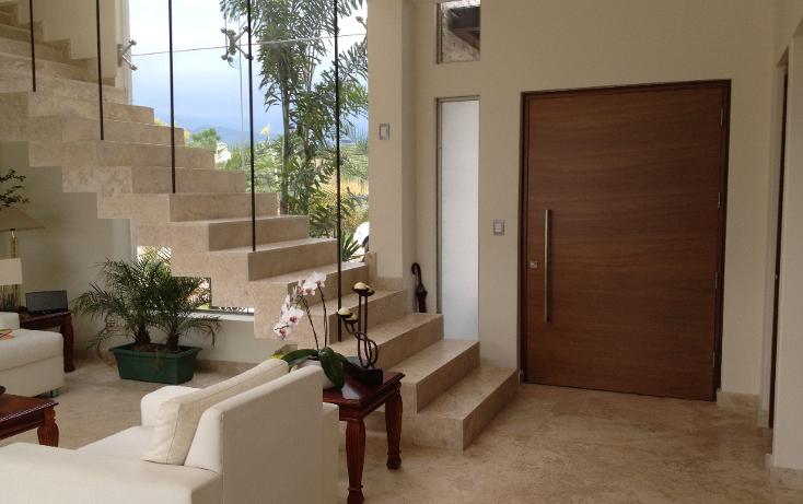 Foto de casa en venta en  , vista hermosa, cuernavaca, morelos, 1285619 No. 04
