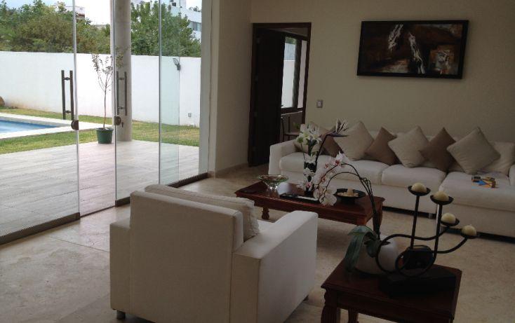 Foto de casa en venta en, vista hermosa, cuernavaca, morelos, 1285619 no 05