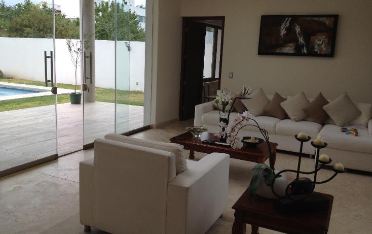 Foto de casa en venta en  , vista hermosa, cuernavaca, morelos, 1285619 No. 05