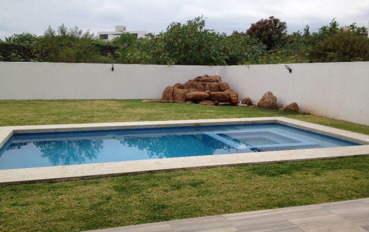 Foto de casa en venta en, vista hermosa, cuernavaca, morelos, 1285619 no 06