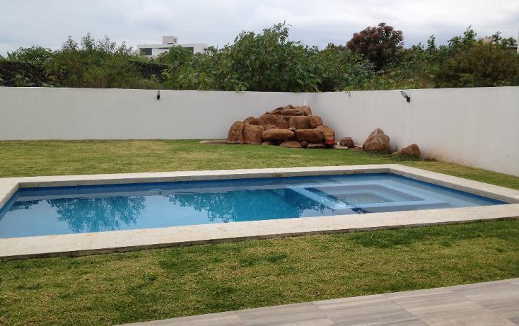 Foto de casa en venta en  , vista hermosa, cuernavaca, morelos, 1285619 No. 07