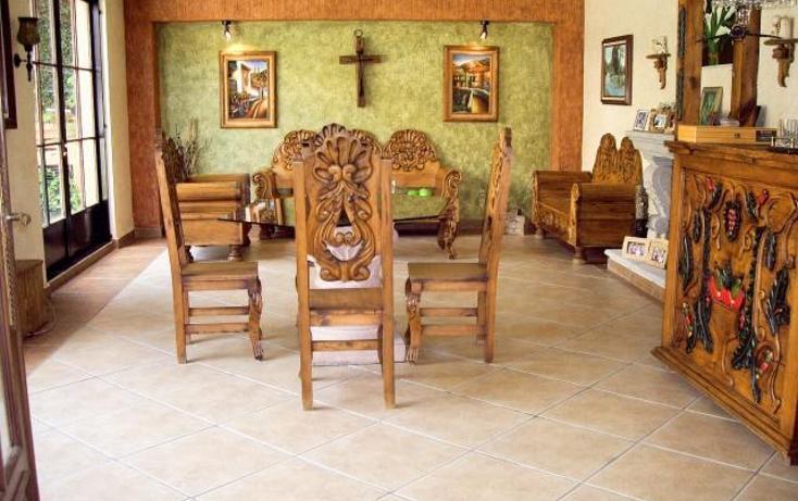 Foto de casa en venta en  , vista hermosa, cuernavaca, morelos, 1286107 No. 06